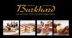 Burkhard.jpg